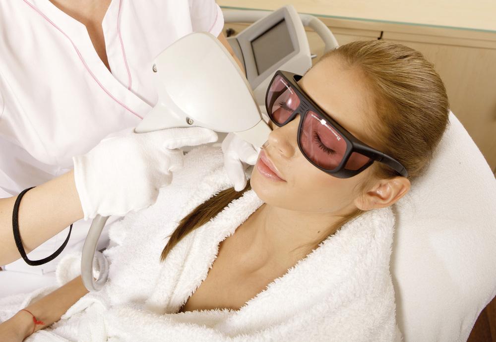 Haare lasern hautarzt